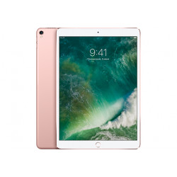 "Apple iPad Pro 9,7"" 256gb Wi-Fi + Cellular Roze-Gold"