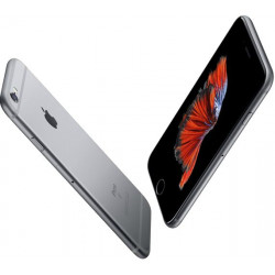 Iphone 6S Plus 16gb Space Gray