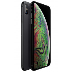 iPhone Xs Max 512гб Space Gray Dual Sim