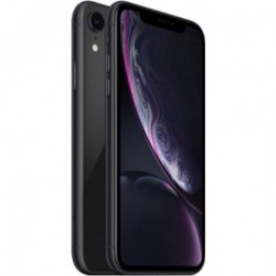 iPhone Xr 256гб Black Dual Sim