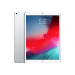 iPad Mini 5 64 Gb Wi-Fi Silver