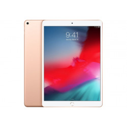 iPad Mini 5 64 Gb Wi-Fi Gold