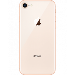 Iphone 8 64gb Gold (АКЦИЯ)