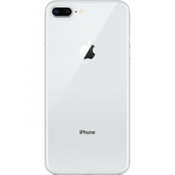 Iphone 8 Plus 64gb Silver (АКЦИЯ)