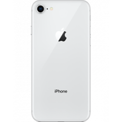 Iphone 8 64gb Silver (АКЦИЯ)