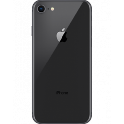 Iphone 8 64gb Space Gray (АКЦИЯ)
