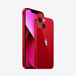 Apple iPhone 13, 256 ГБ, (PRODUCT)RED