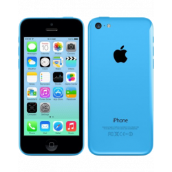 Iphone 5C 16gb Blue