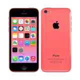 iPhone 5C 16Gb Pink