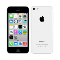 Iphone 5C 16gb White