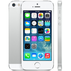 iPhone 5S 32Gb Silver