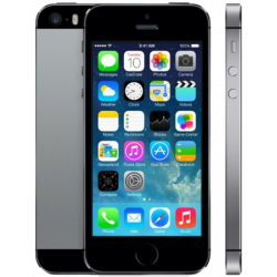iPhone 5S 32Gb Space Gray